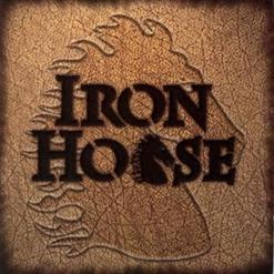 Iron Horse [USA] - Iron Horse (2001)