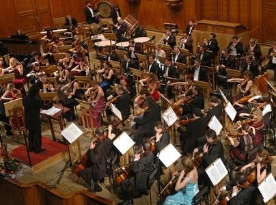 Оркестр Золотого Света - Лучшие Классические Мелодии В Современной Обработке